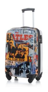 beatles_anthology_BE1403