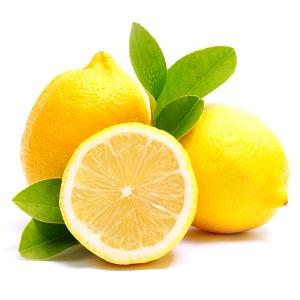 1010_citron