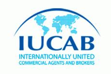 iucab-widget-230
